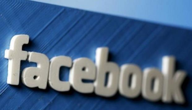Facebook: dos chatbots desarrollaron su propio lenguaje para comunicarse