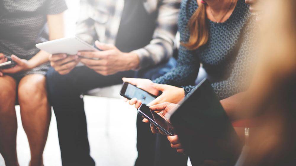 El impacto de la revolución digital en las empresas