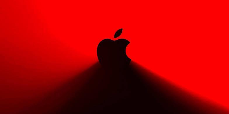 Aseguran haber robado los diseños de los MacBook para 2021 y piden a Apple un rescate de 50 millones