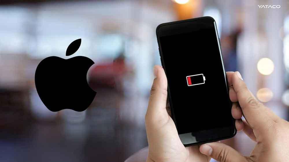No actualices tu iPhone a iOS 14.6