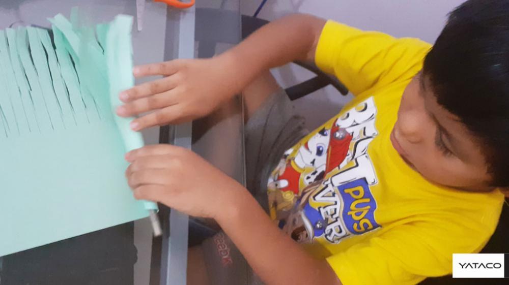 Aprendo en casa: hoy comienza educación a distancia para escolares en cuarentena