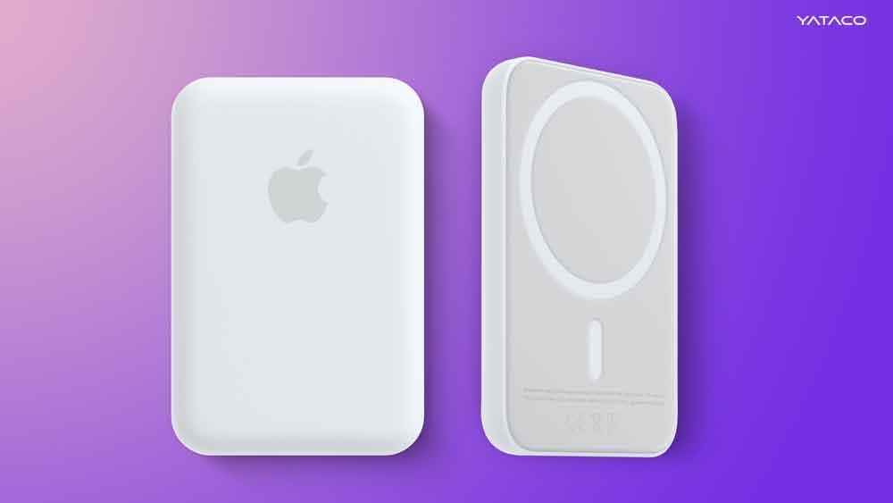 MagSafe Battery Pack por dentro y por qu� no puede conseguir una carga completa de iPhone