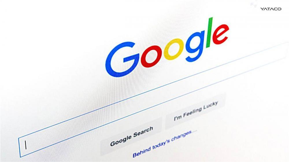 Dr. Google elimina desinformación sobre coronavirus