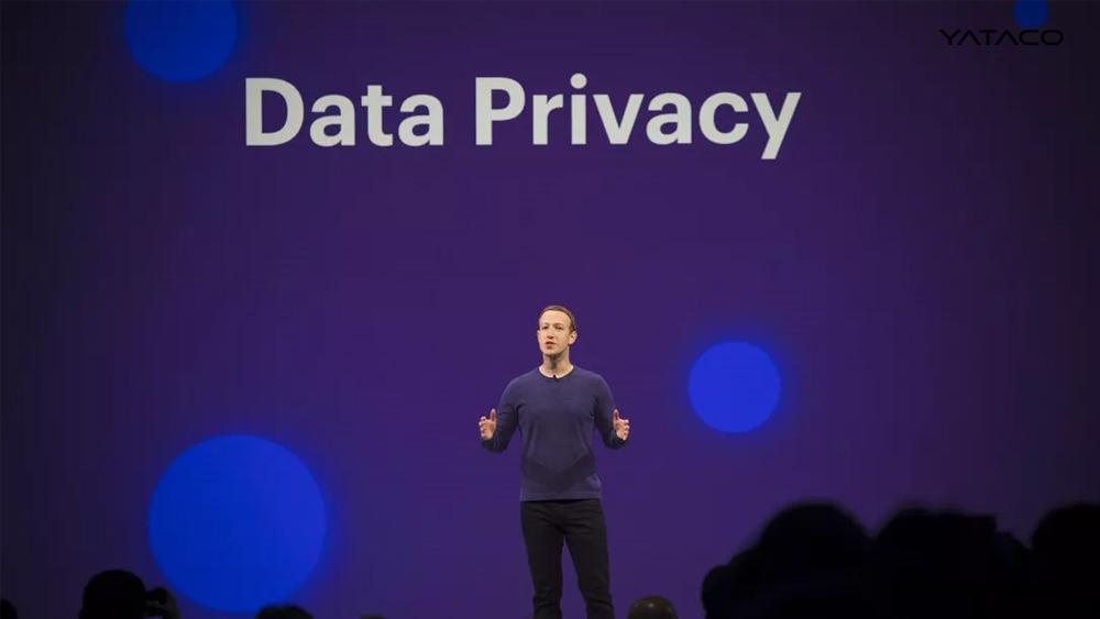 Facebook deberá pagar 650 millones de dólares debido a la violación de privacidad por la función de etiquetado de fotos