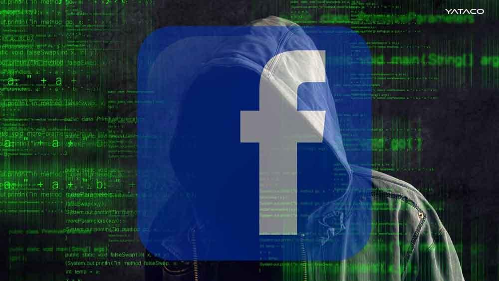 8 millones de datos personales de usuarios peruanos de Facebook en la deep web,Cambridge Analytica, hacking