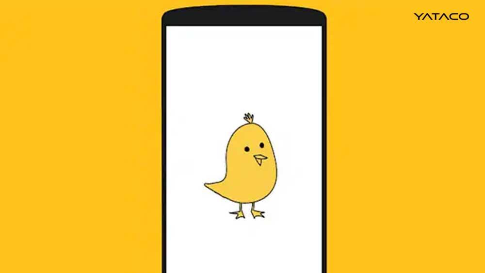 Qué es Koo, el rival de Twitter que triunfa en la India