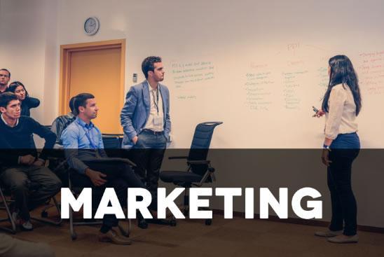 Marketing: todo lo que necesitas saber sobre esta carrera universitaria
