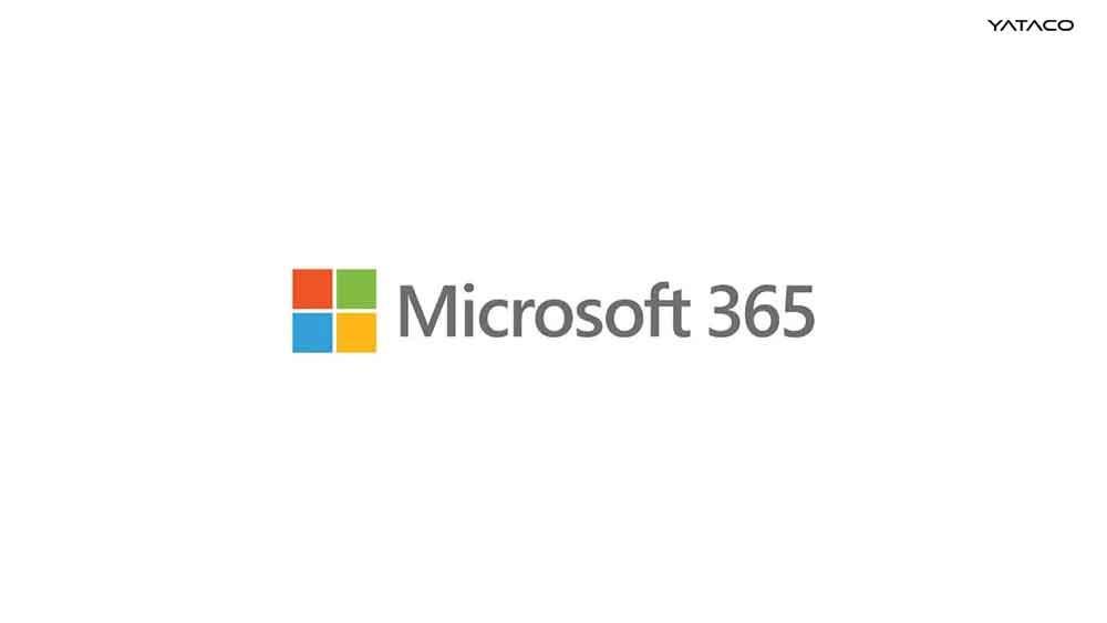 Microsoft presenta Windows 365, su nuevo sistema operativo en la nube
