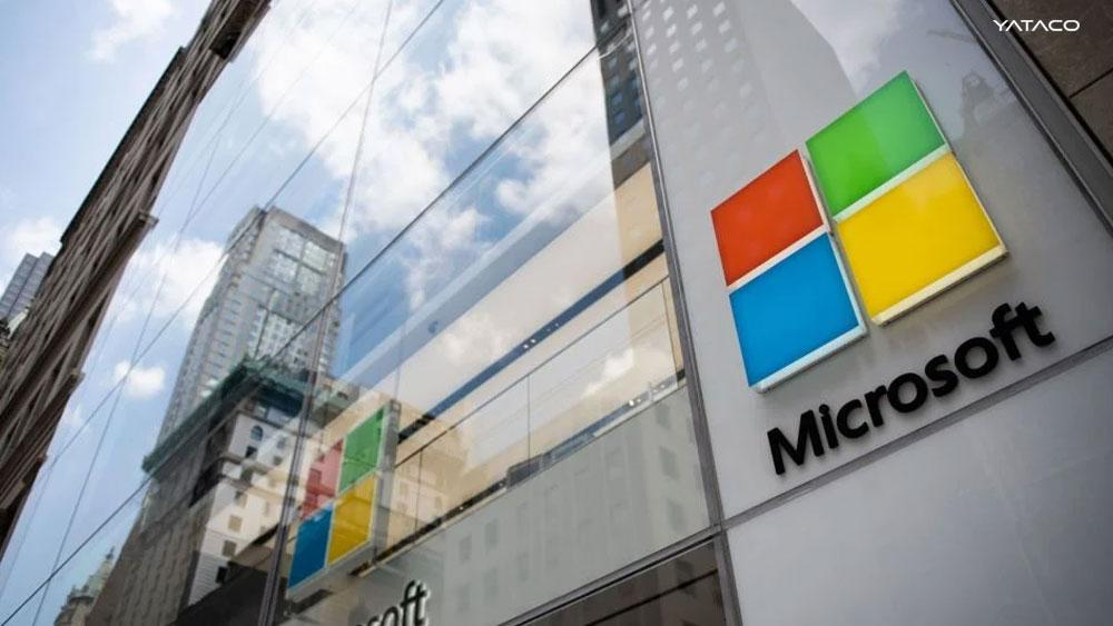 Ataque a Microsoft atribuido a China se vuelve una crisis mundial