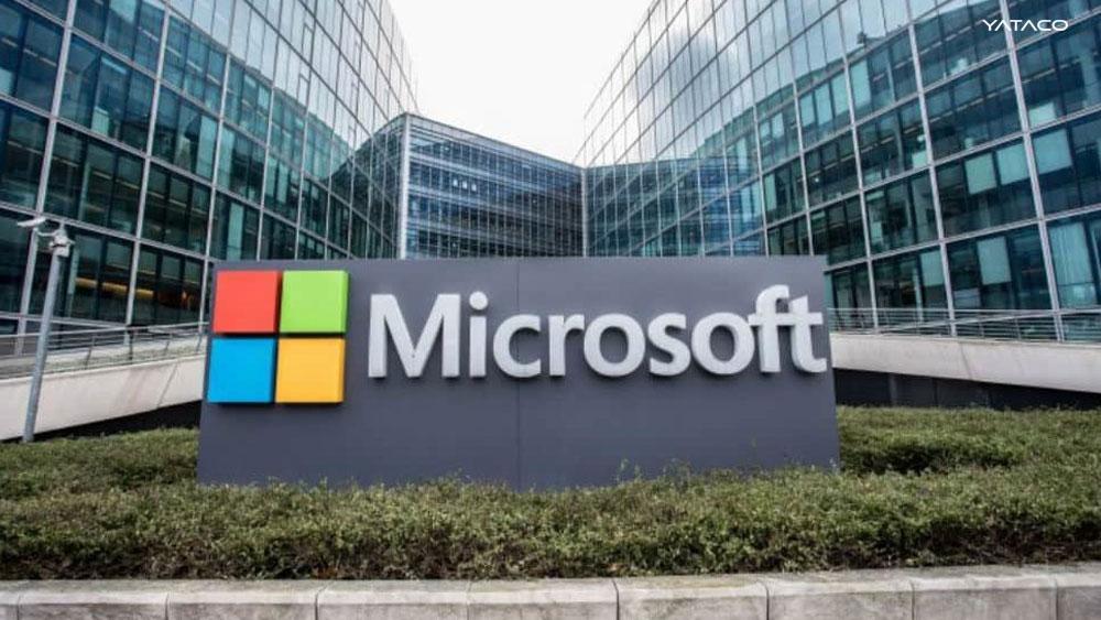 Microsoft sufre una caída en todo el mundo: Teams, Office 365 son algunos de los servicios que presentan fallas