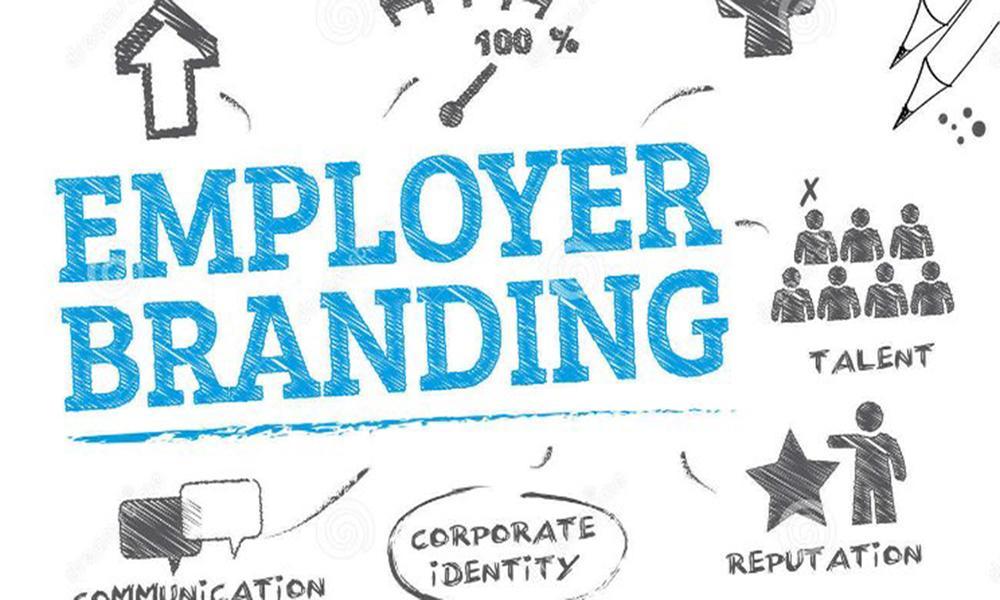 El Employer Branding: La marca de una empresa como empleador