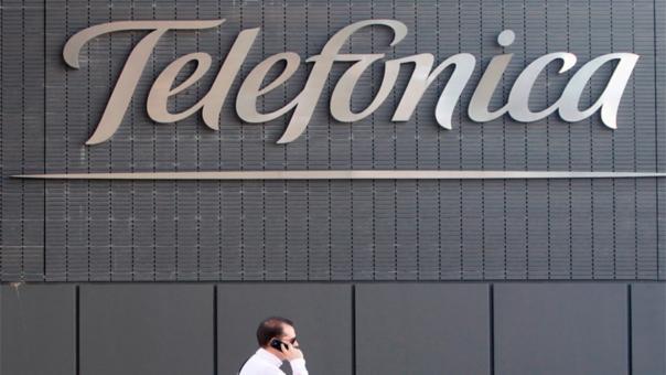Telefónica mejorará la experiencia de navegación en Internet móvil de sus clientes