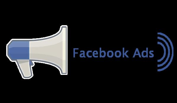 Facebook elimina algunas opciones de publicaciones promocionales