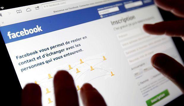 Las redes sociales y el nuevo reto del marketing