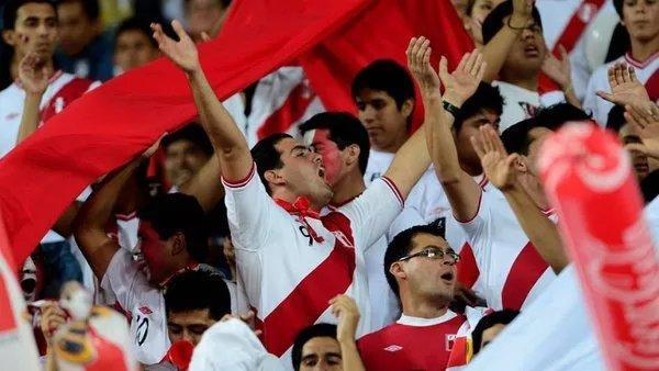 Cuál es la mejor campaña de las marcas realizadas para alentar a la selección peruana?