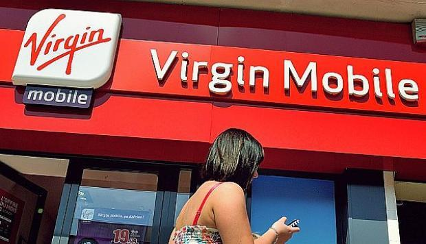 Virgin Mobile se despide del mercado peruano