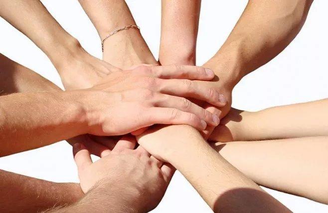 Marcas Solidarias que implementan estrategias de apoyo en tiempos de crisis