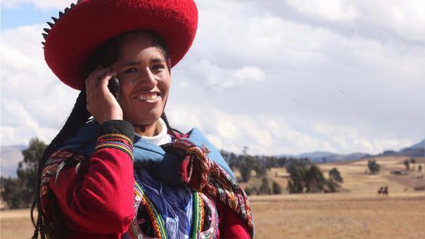 Cuymobile: el nuevo operador virtual de telefonía móvil en el Perú