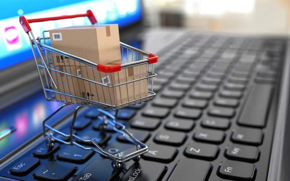 Comprar no es sólo cuestión de precio