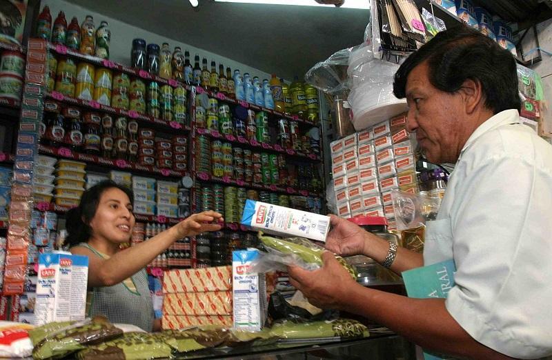 Canales emergentes cobran importancia en los hogares peruanos