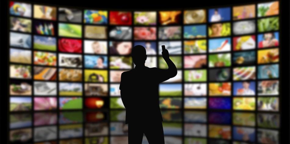 Publicidad en la televisión VS. Publicidad Digital
