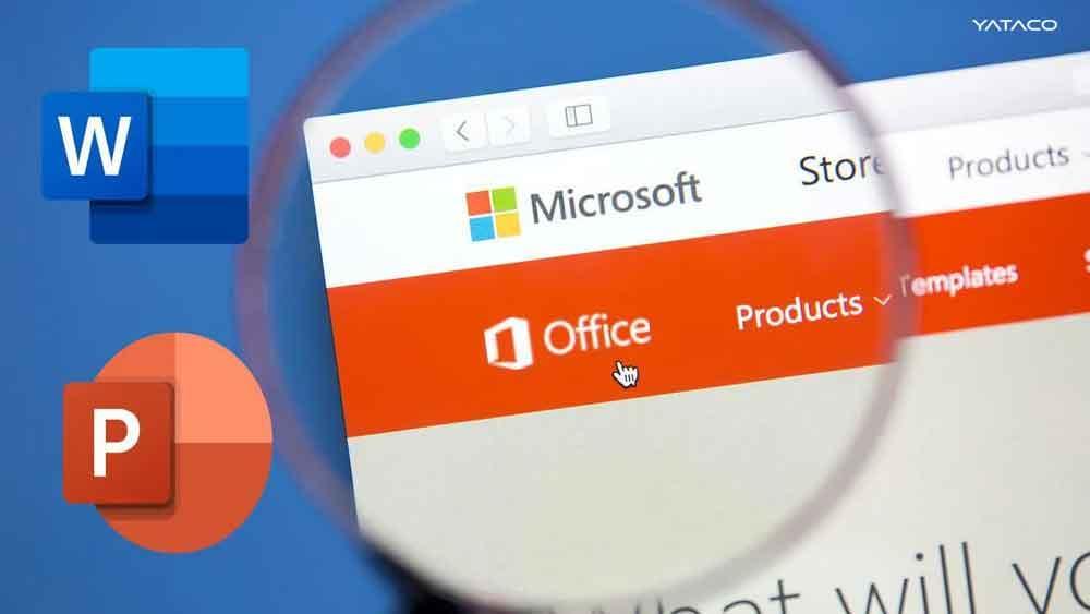 Microsoft Office 2021 ya tiene fecha de lanzamiento