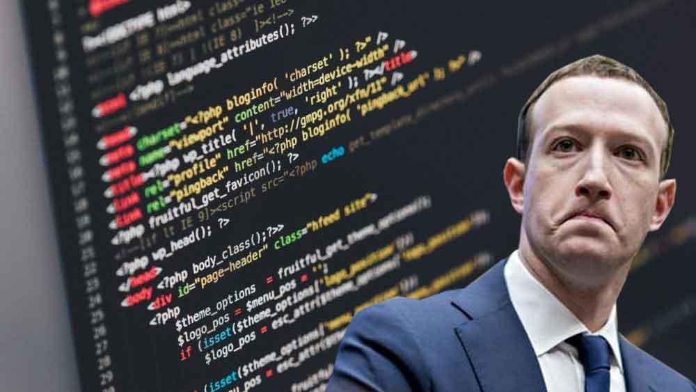 Hackeado el repositorio del código fuente de PHP