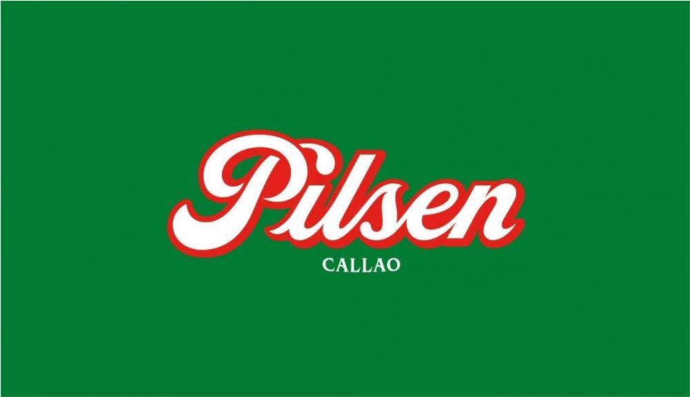 Pilsen Callao renueva su imagen este 2020
