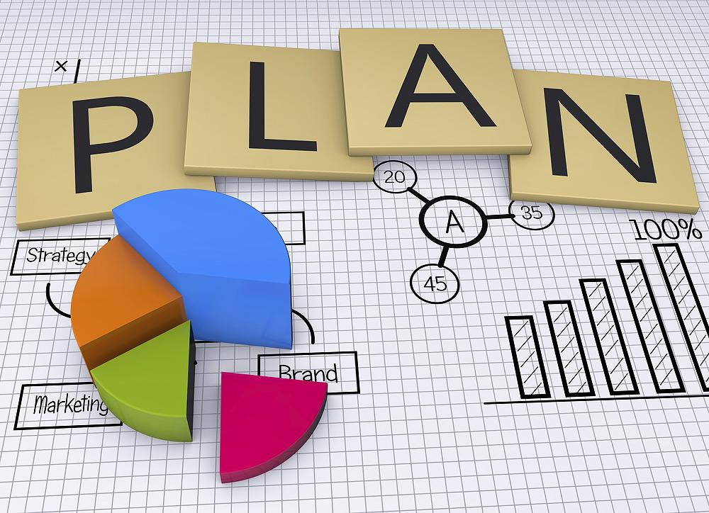 El relacionamiento y engagement fortalecen tu plan de marketing