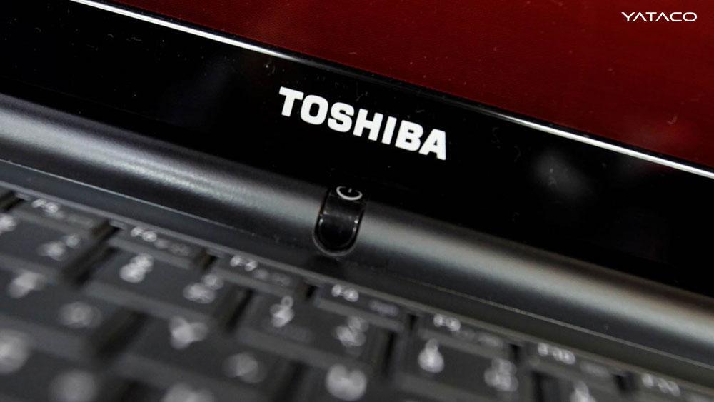 Toshiba se despide para siempre del negocio de las laptops