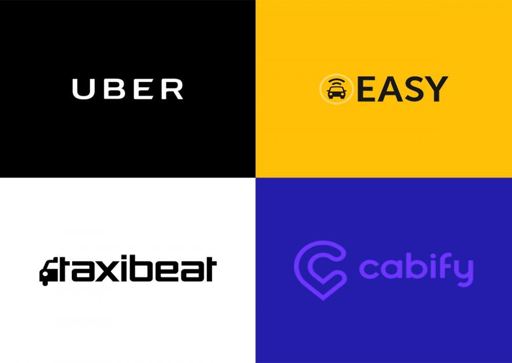 Guerra de Apps: ¿En qué situación se encuentran las Apps de taxis en nuestro país?