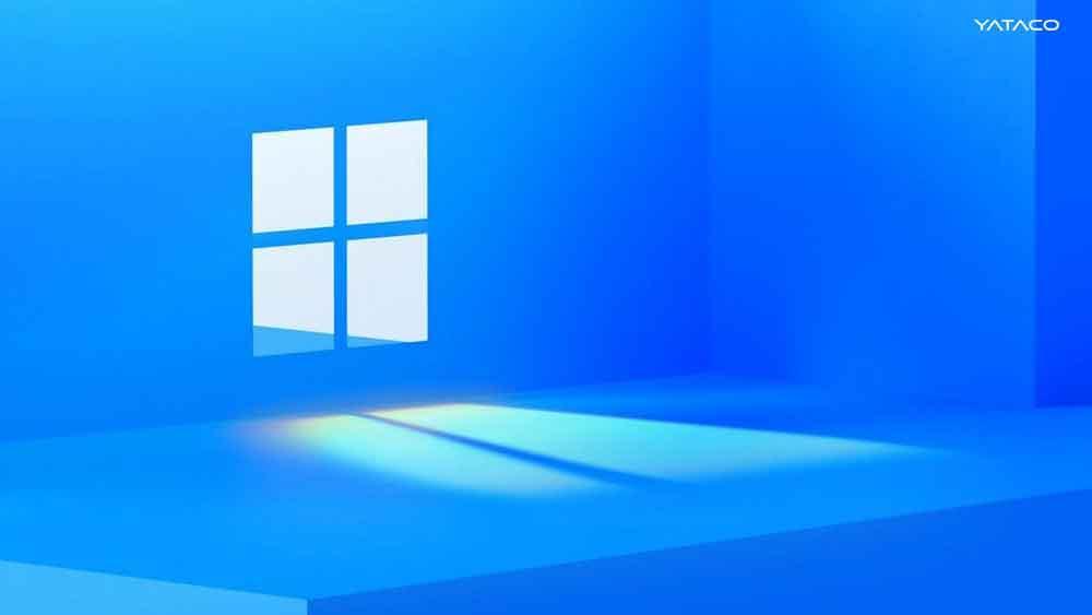 Microsoft presentará la nueva generación de Windows este 24 de junio