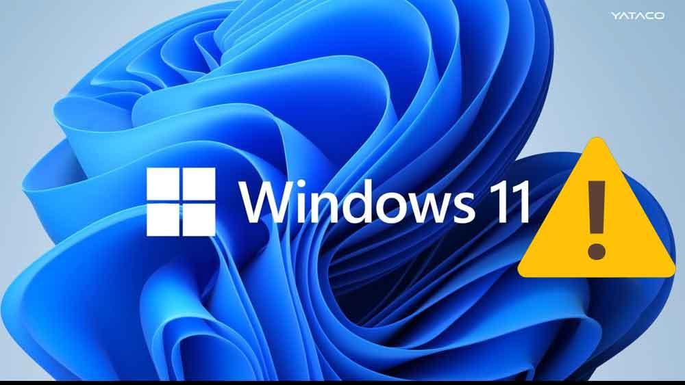 Usuarios de Windows 10 están confundidos y muy molestos con la actualización a Windows 11
