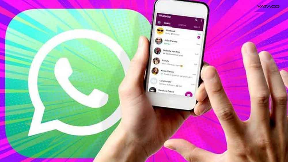WhatsApp Pink: cuidado con la nueva estafa que circula en Android