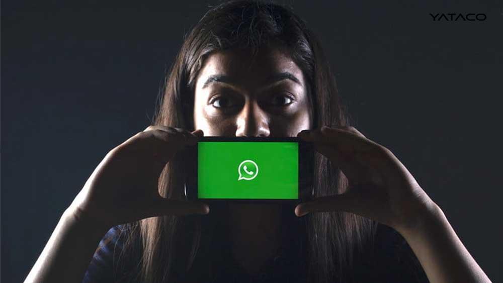 Esto pasará si rechazas las nuevas condiciones de WhatsApp