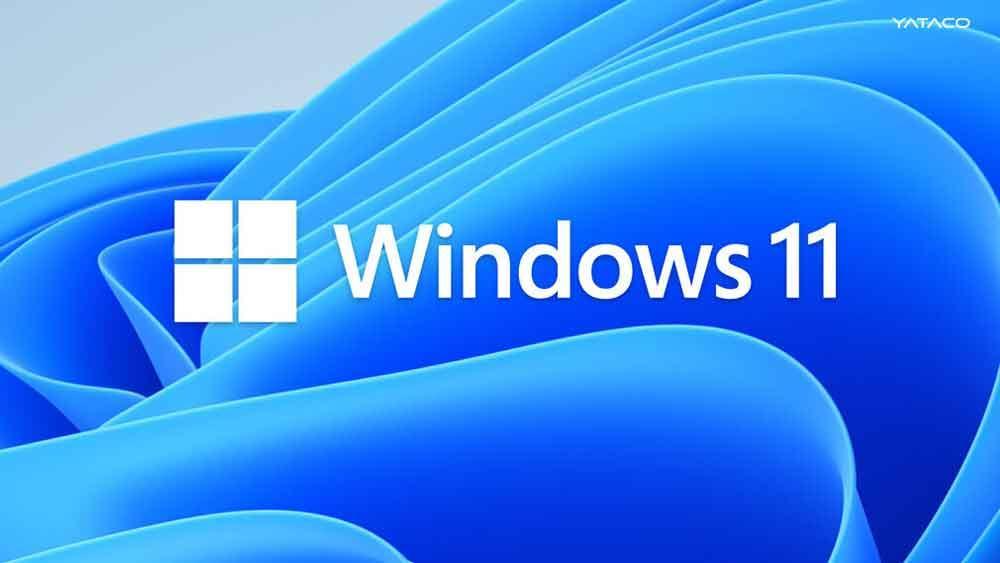 Comprueba si tu pc o laptop es compatible con Windows 11 con al aplicacion PC Health Check