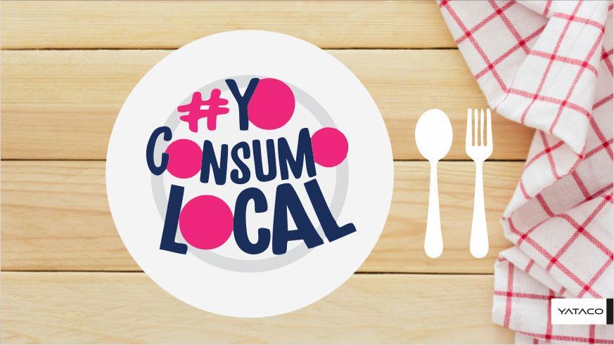 Se inicia campaña de apoyo para restaurantes peruanos