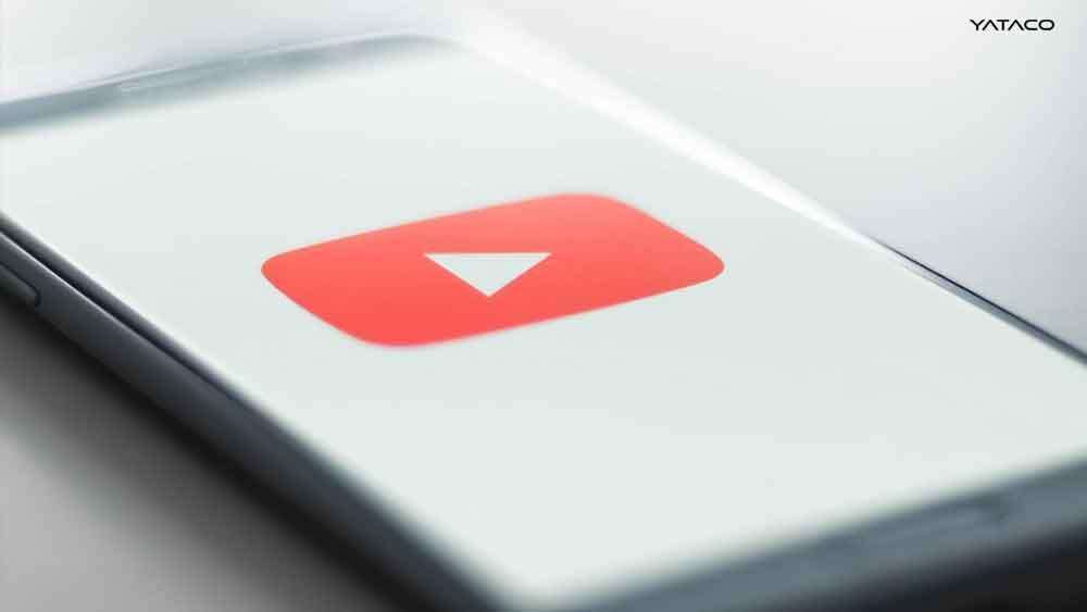 YouTube sin anuncios ahora costará menos