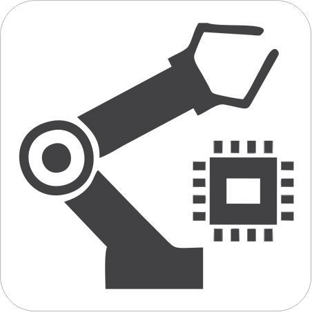 Robótica y Electrónica